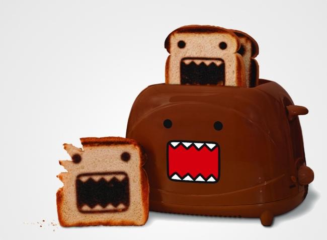 domo_toaster