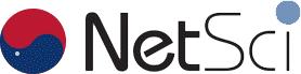 netsci1
