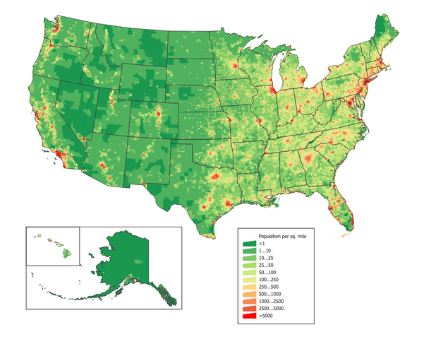 601px-US_population_map